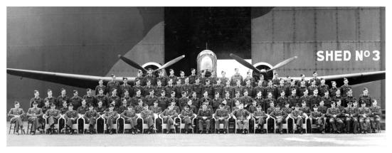 retouched50-squadron