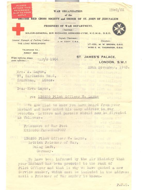 17. 29th November 1943 (1)