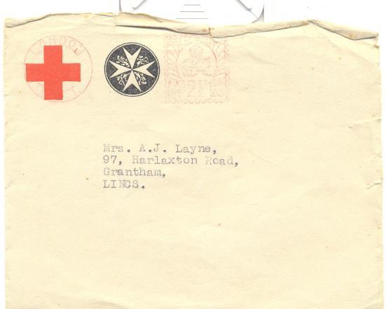 18. 29th November 1943 (1b)