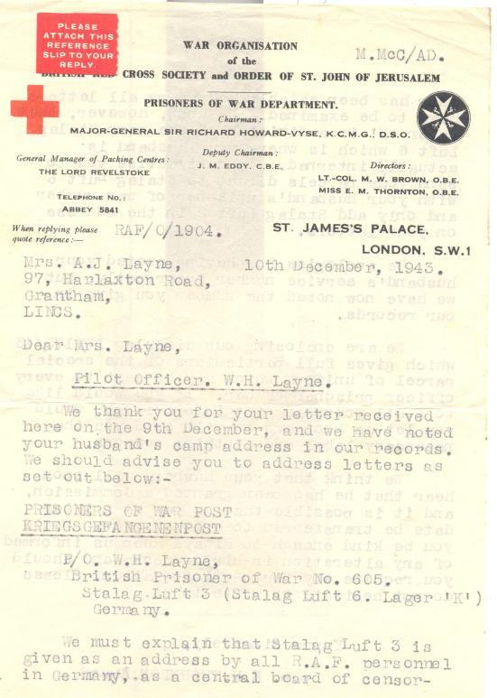 23. 10th December 1943