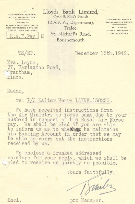 26. 15th December 1943  (1)