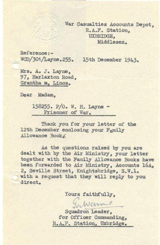 27. 15th December 1943  (2)