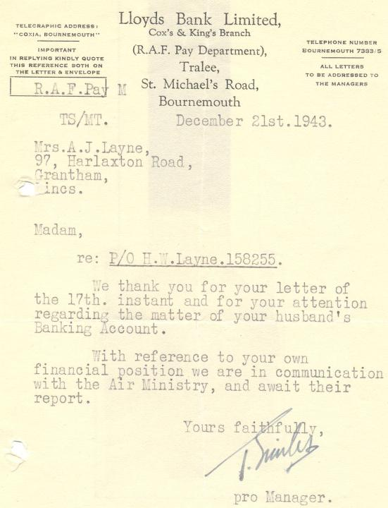 30. 21st December 1943 (1)