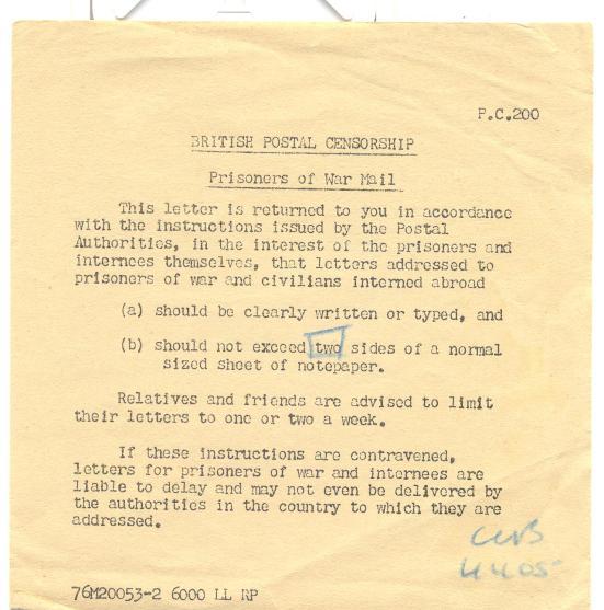 31. 1943