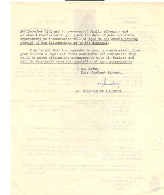 38. 13th April1944 (a)