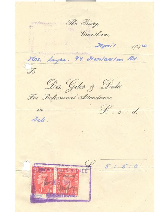 39. April1944
