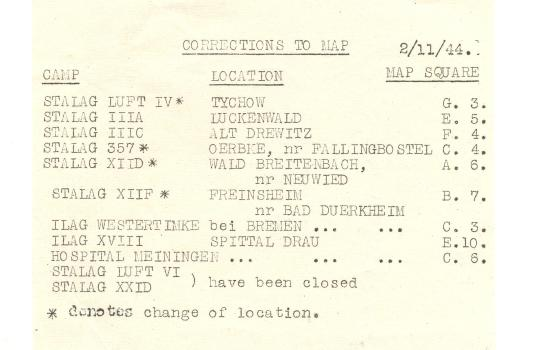 45. 2nd November 1944