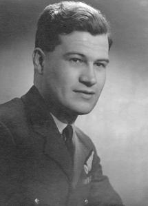 James Douglas Skinner