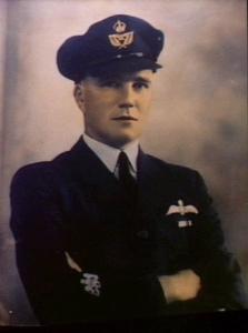 Arthur J. Benson