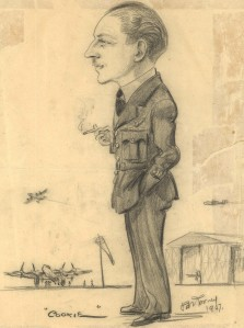 Ernest Gillman - Cropped